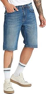 Lee Cooper Men 3203039 SS20DENIM SH Shorts