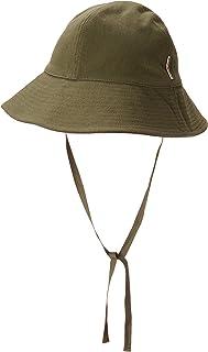 Nudie Unisex Solveig Bucket Hat Bucket Hat