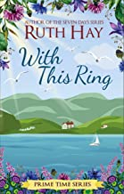 With This Ring (Prime Time Book 5)