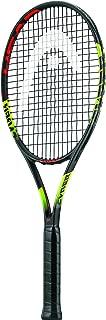 HEAD MX Cyber Pro Tennis Racquet (Pre-Strung)