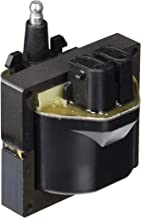 Standard Motor Products DR37T Ignition Coil