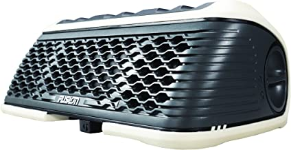 Fusion Entertainment StereoActive Watersports AM/FM/WX/Bluetooth/USB Portable Stereo