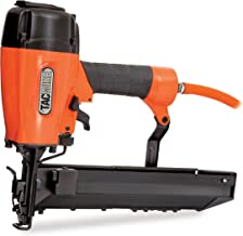 Tacwise G1450V Sparachiodi ad Aria compressa Mini Coli 50mm (DCN50LHH), Arancione