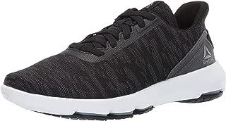 Reebok Men's Cloudride DMX 4.0 Walking Shoe