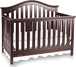graco hayden crib instructions