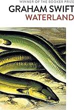表紙: Waterland (English Edition) | Graham Swift
