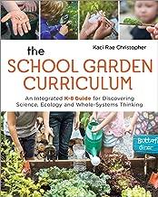 Best english gardening school Reviews
