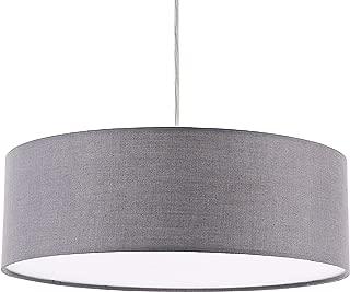 Modern Pendant Light, 15.8