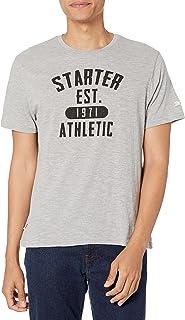 Men's Short Sleeve Est. 1971 Logo T-Shirt, Amazon Exclusive