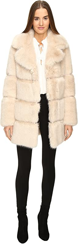 Kate Spade New York - Faux Fur 32