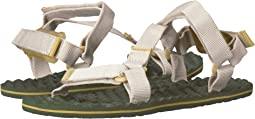 Base Camp Switchback Sandal