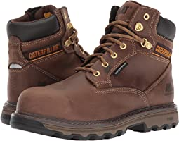 Caterpillar - Superstat Waterproof Composite Toe