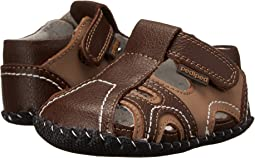 pediped Brody Originals (Infant)