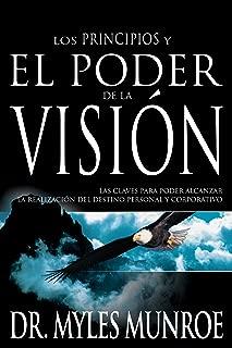 El Poder de la Visio'n