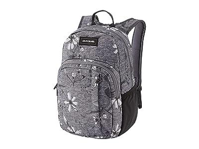 Dakine 18 L Campus S Backpack
