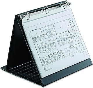 folder flip 2