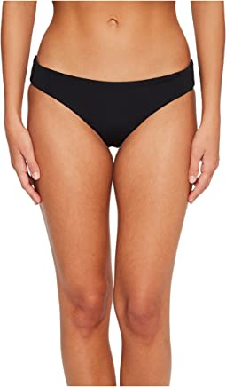 Billabong Sol Searcher Lowrider Bottom