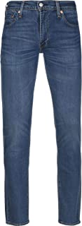 Levi's 511 Slim Fit Jean Homme