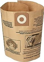Best sears shop vac bags Reviews