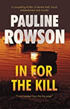 In for the Kill: Mystery Thriller