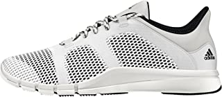 adidas Adipure Flex Womens Fitness Athletic Sports Shoes Trainers Sneakers