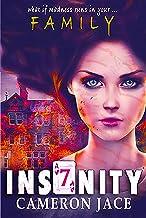 Family: Alice Wonder 7 (Insanity)
