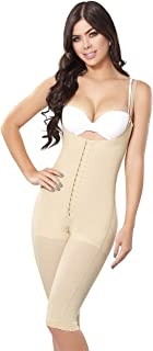 Best body shape tech garments Reviews