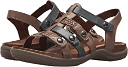 Rockport Cobb Hill Collection - Cobb Hill Rubey T Strap