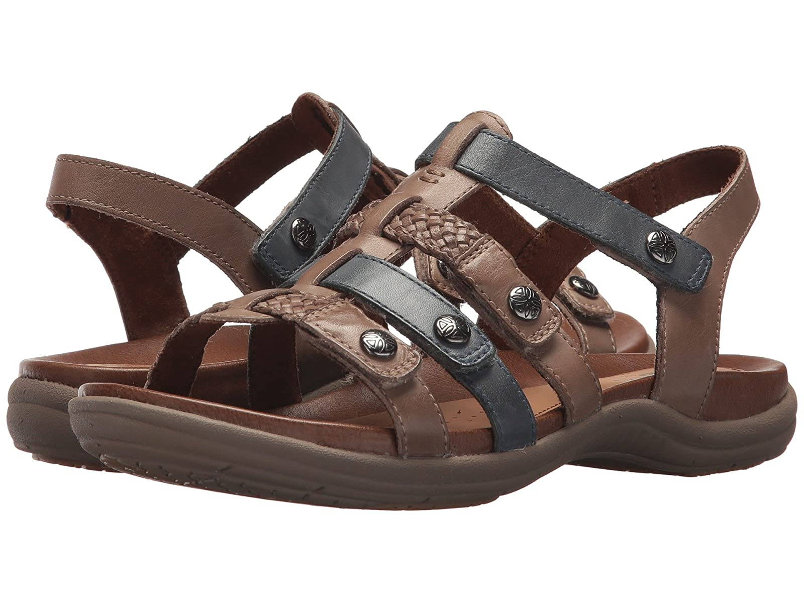 Rockport Cobb Hill Collection Cobb Hill Rubey T StrapAtmospheric grades have affordable shoes