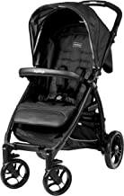 peg perego duette sw stroller chassis