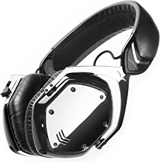 Best phantom chrome v moda Reviews