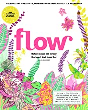Flow Magazine Issue 35 (2020)