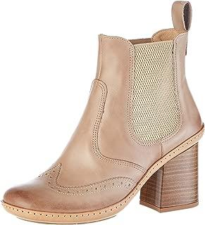 Amazon.it: Neosens Stivali Scarpe da donna: Scarpe e borse