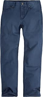 Best dark colour jeans Reviews