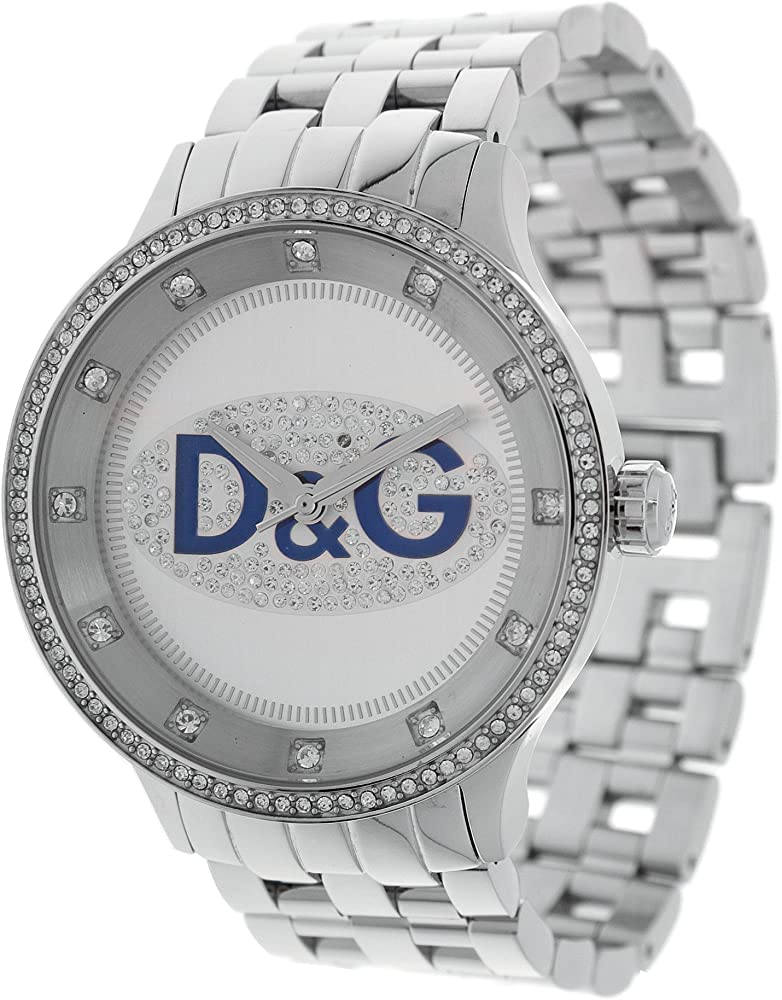 Dolce&gabbana brc orologio da donna DW0133 D&G