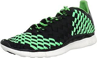 Nike Free Inneva Woven Running Trainers Mens