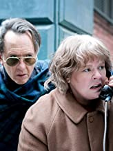 Can You Ever Forgive Me: Promo