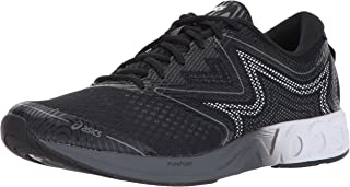 ASICS Mens Noosa FF Running Shoe