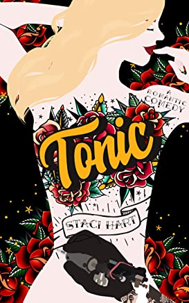 Tonic (English Edition)