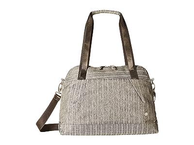 Haiku Virtuoso (Gray Poplar) Bags