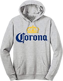 Best corona beer hoodie Reviews