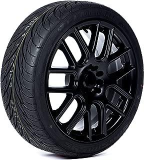 gt radial drift tire