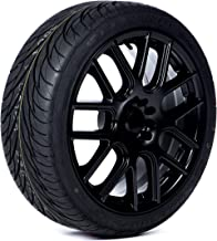 Best super steel 595 tires Reviews
