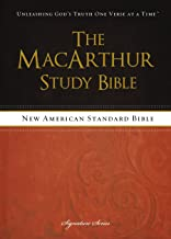 Best the new american bible publisher Reviews