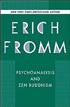 tenets of psychoanalysis
