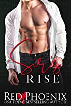 Sir's Rise (The Rise Series Book One)
