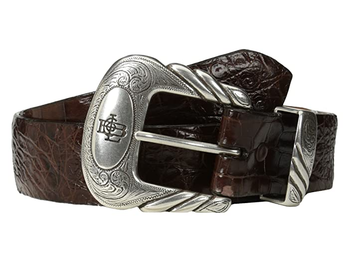 Lucchese W9411