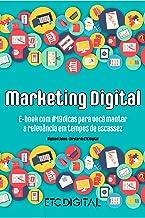 Marketing Digital : 19dicas para você manter a  relevância em tempos de Covid-19