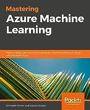 Mejor Azure Machine Learning de 2020 - Mejor valorados y revisados