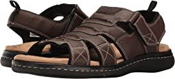 Shorewood Fisherman Sandal